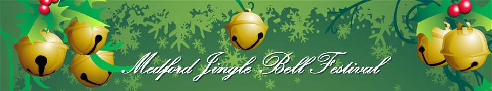 http://www.jinglebellfestival.org/images/banner.jpg